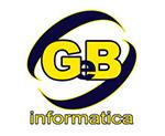 Geb Informatica