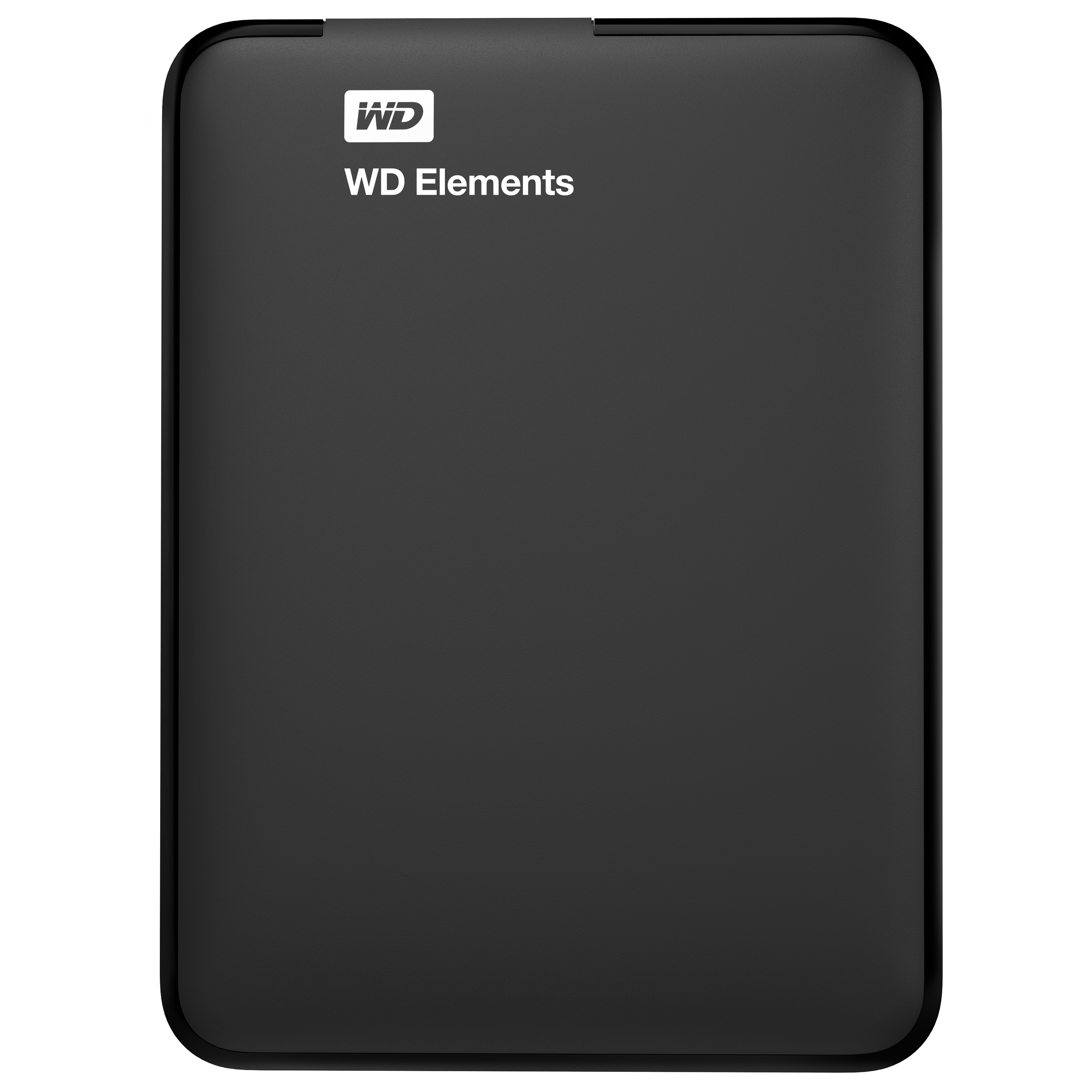 HD W.DIGITAL ELEM. 2TB 2.5 USB 3.0