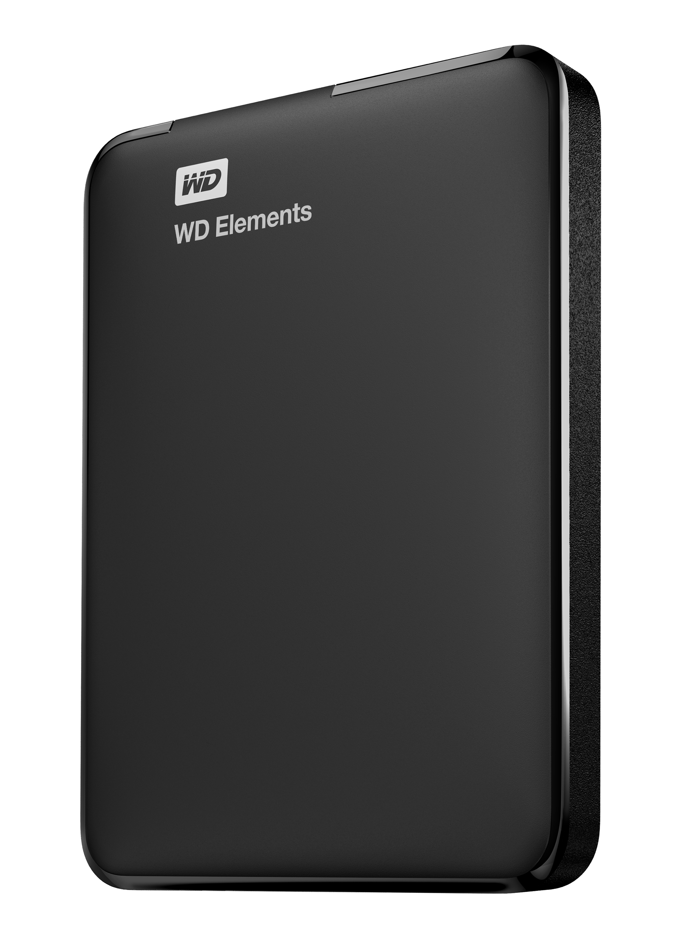 HD W.DIGITAL ELEM. 1TB 2.5 USB 3.0