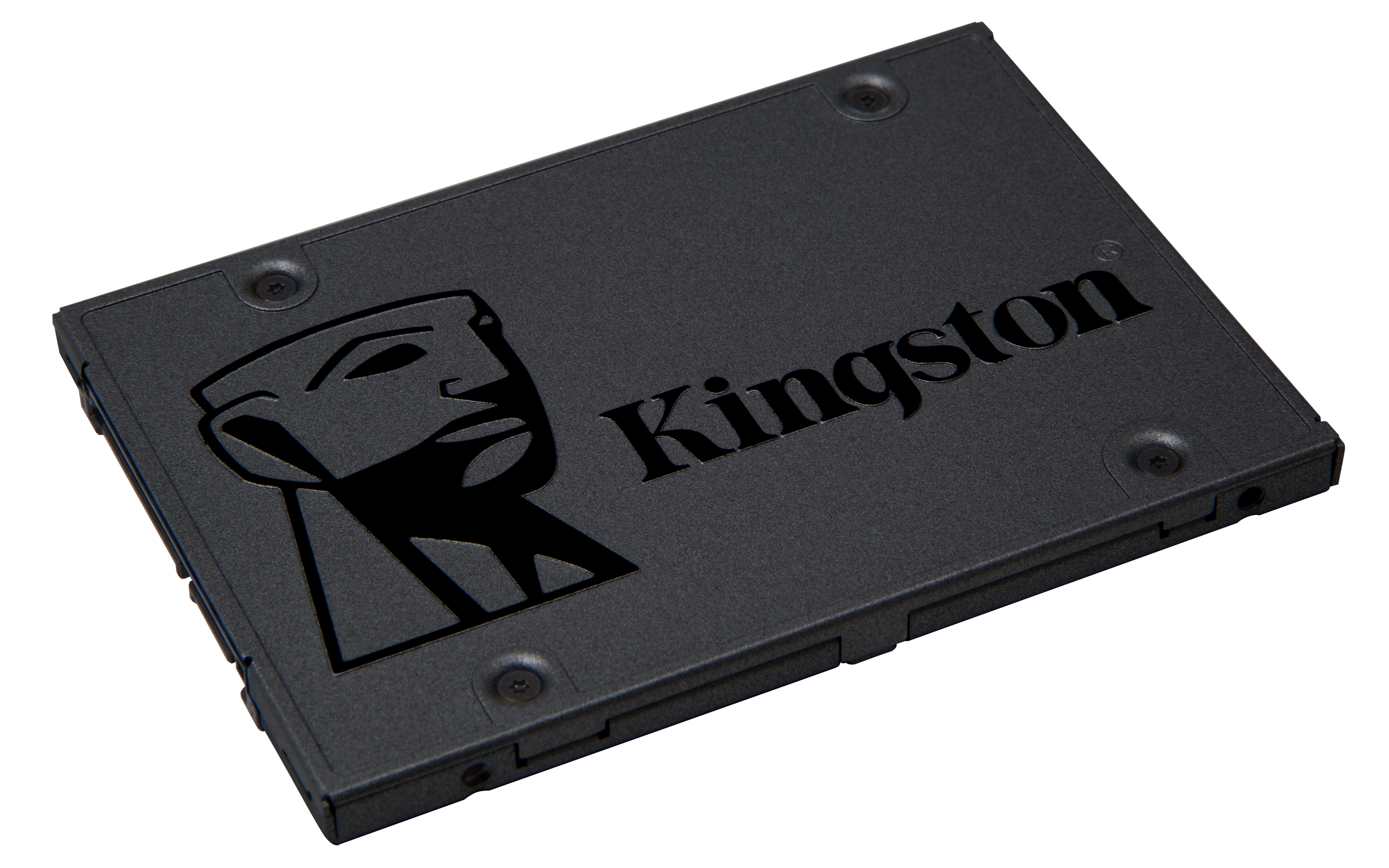 KINGSTON SSD A400 120GB 2.5