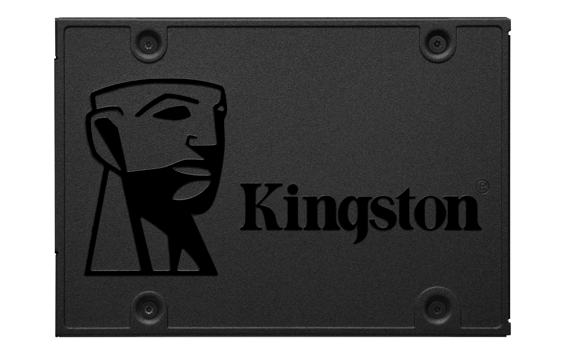 KINGSTON SSD A400 480GB 2.5