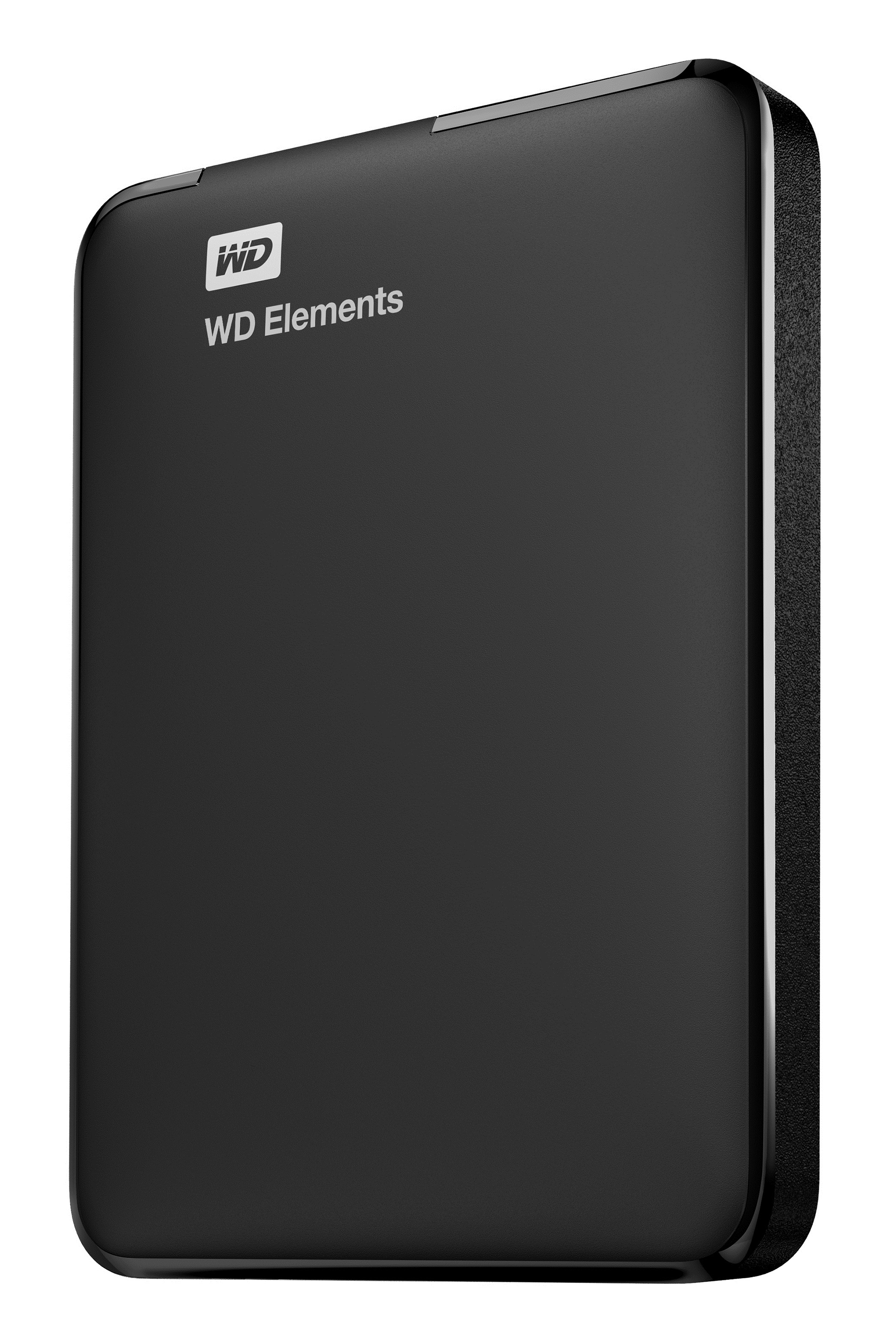 HD W.DIGITAL ELEM. 4TB 2.5 USB 3.0