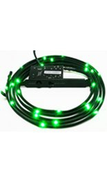 LED LIGHT KIT NZXT 2MT GREEN