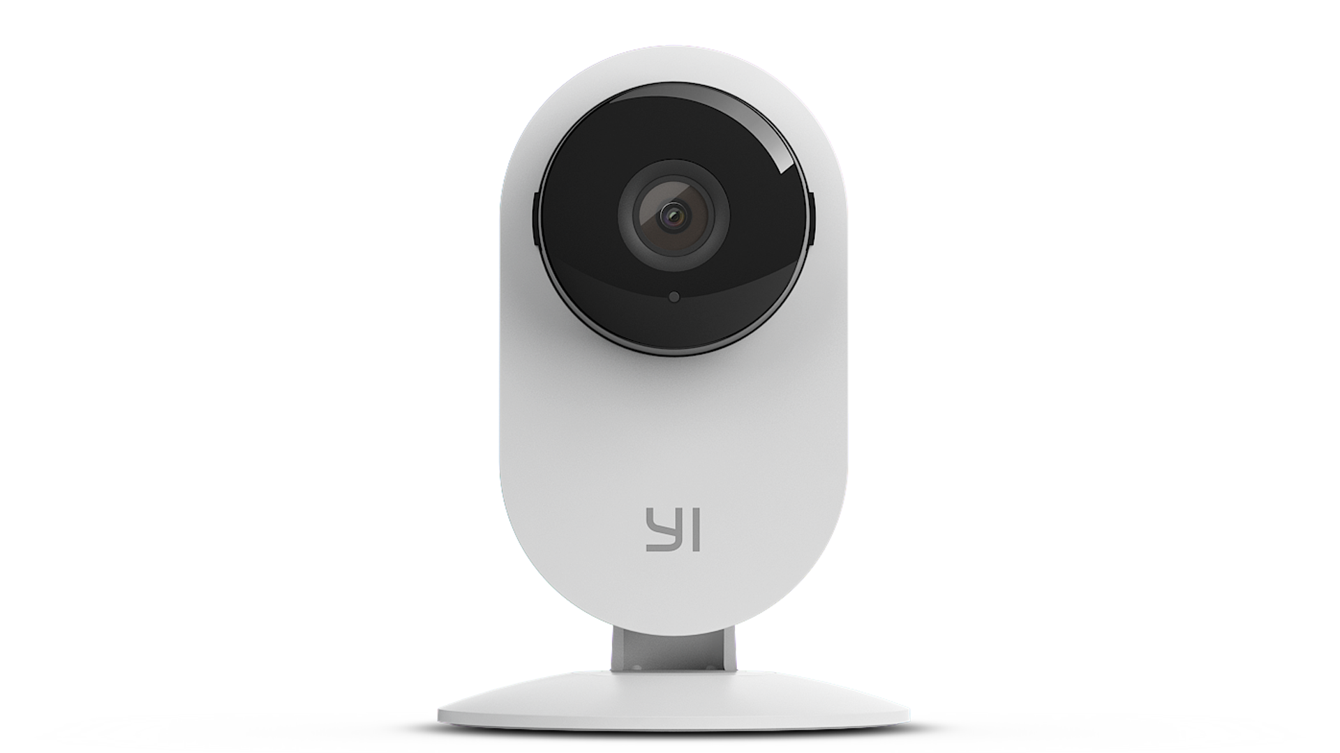 YI Y20 DOME CAMERA 1080p