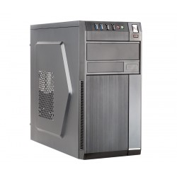 PC OFFICE by AMD